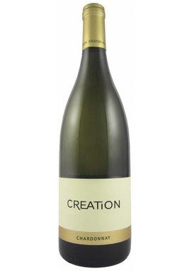 Creation Wines Chardonnay 2015