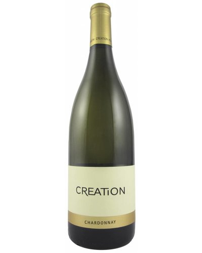 Creation Wines Chardonnay 2015