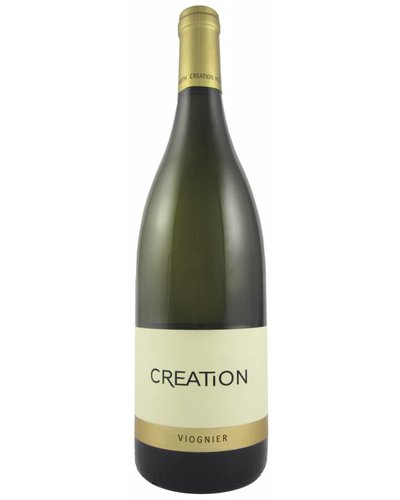 Creation Wines Viognier 2015