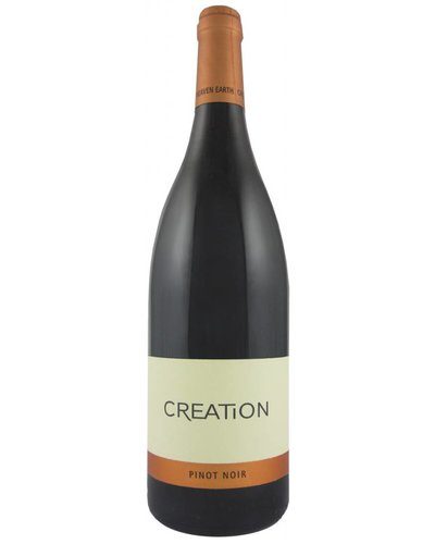Creation Wines Pinot Noir 2013/14