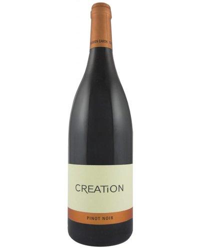 Creation Wines Pinot Noir 2014