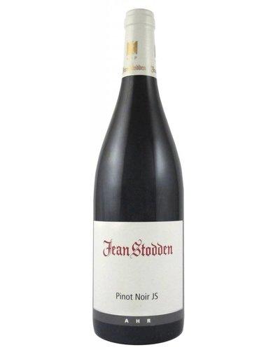 Jean Stodden Pinot Noir JS 2013/14