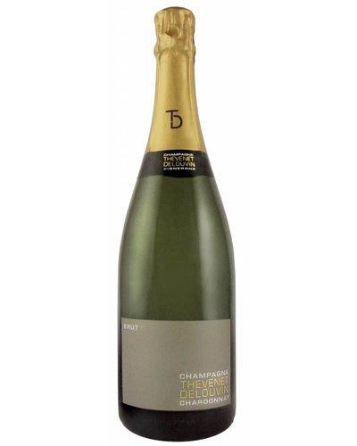 Thevenet Delouvin Chardonnay brut NV