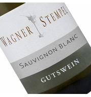 Opruiming Wagner-Stempel Sauvignon Blanc 2015