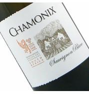 Opruiming Chamonix Sauvignon Blanc 2014