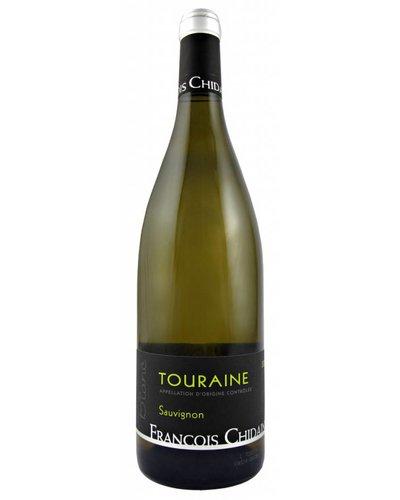 François Chidaine Touraine Sauvignon Blanc 2016