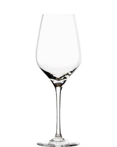 Stölzle Exquisit Royal - Witte wijn nr. 03