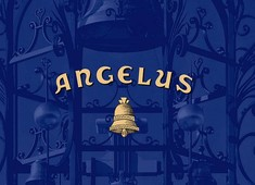 Angélus