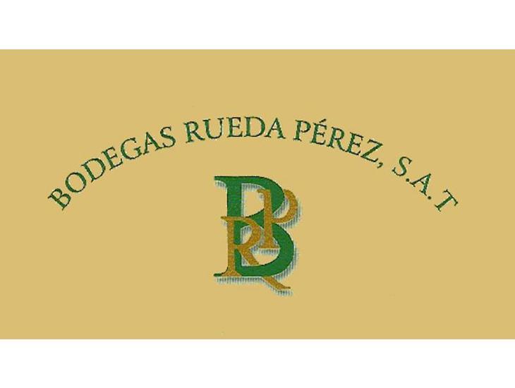 Bodegas Rueda Pérez