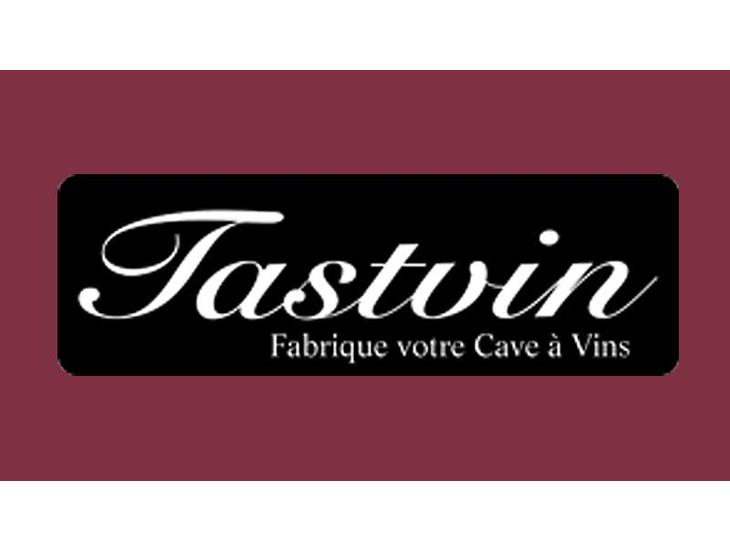 Cave Tastvin