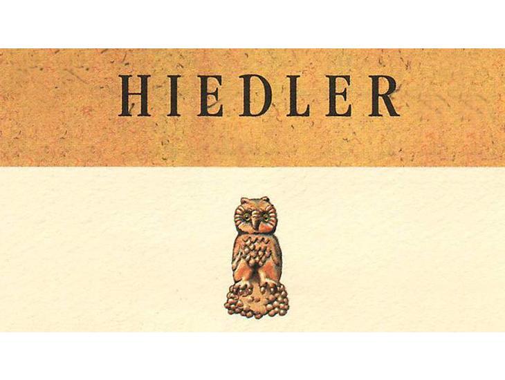 Hiedler