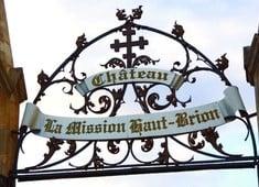 La Mission Haut-Brion