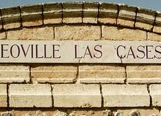 Léoville Las Cases