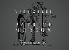 Patrice Moreux