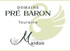 Pré Baron