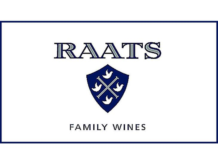 Raats