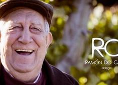 Ramón do Casar