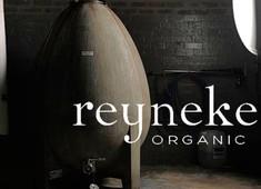 Reyneke