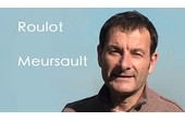 Roulot