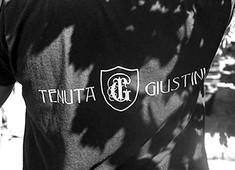 Tenuta Giustini