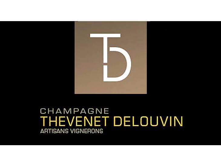 Thevenet Delouvin
