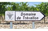 Trévallon
