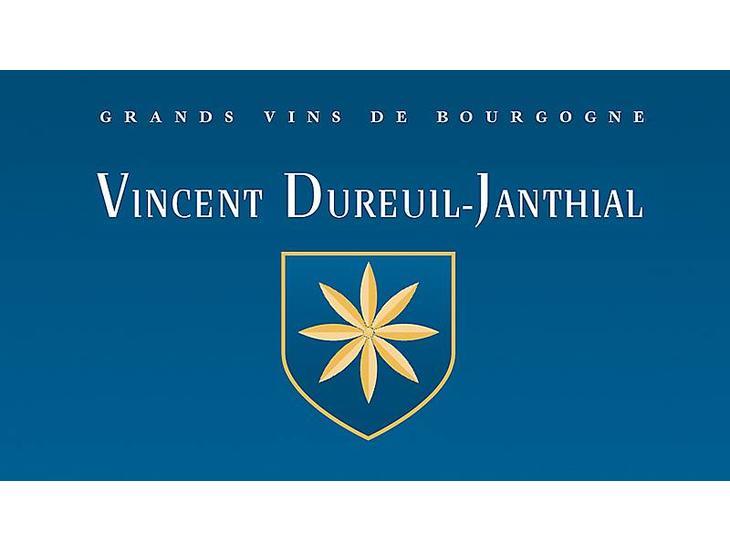 Vincent Dureuil-Janthial