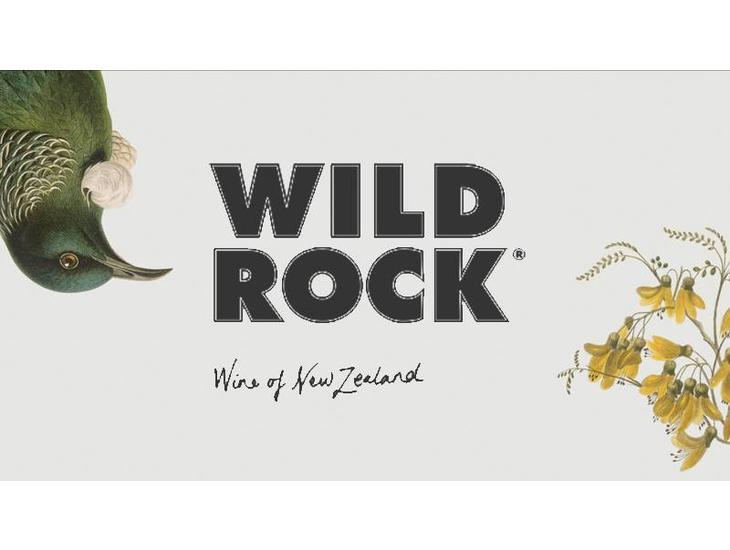 Wild Rock