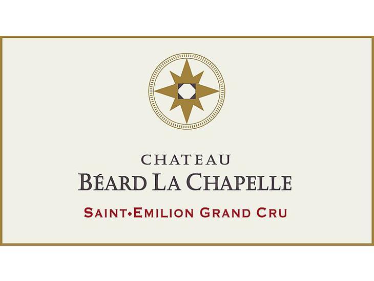 Béard La Chapelle