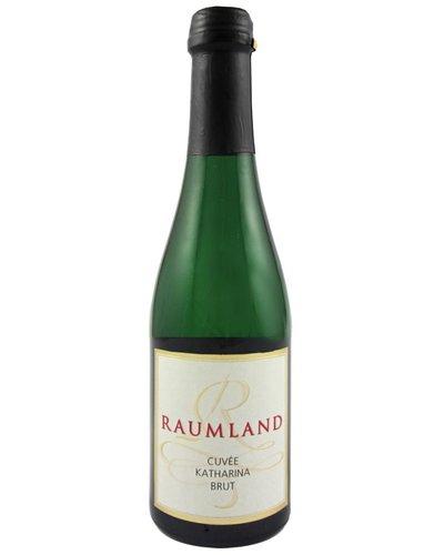 Raumland Cuvée Katharina Sekt Brut 0,2