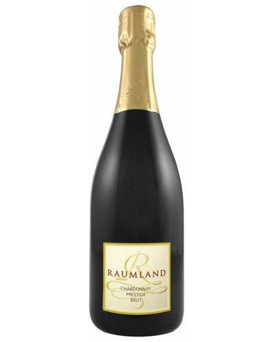 Raumland Chardonnay Prestige Brut 2011