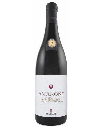 Tedeschi Amarone 2013 Magnum