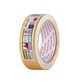 3M Gold Scotch Masking Tape Gold 50m