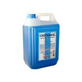 Universol Paint Cleaner (Replacement ammonia) 5 liters