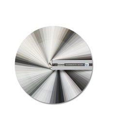 Sikkens Colour range Grey
