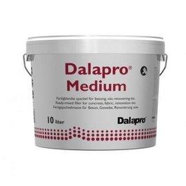 Dalapro Medium 10L Kant-en-Klaar
