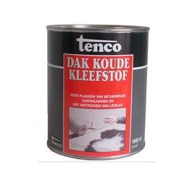 Tenco Dach-Kaltkleber