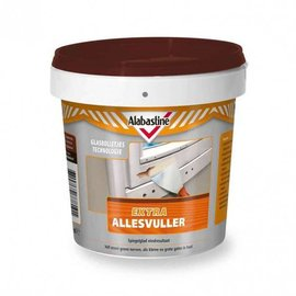 Alabastine Eichmeister extra 500ml