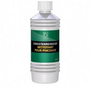 Bleko Kwastenreiniger 500ml / 1 Liter