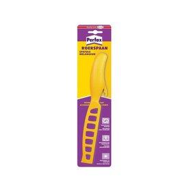Perfax Stir spatula