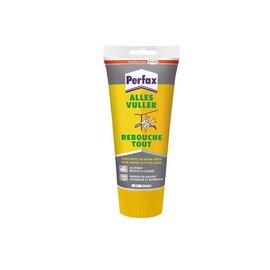 Perfax Sealers White