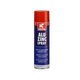 Griffon Zink Spray 400ml