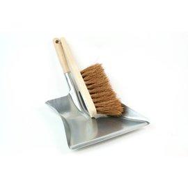 Cocos Dust pan metal