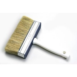 Brush block Do-it-14x4cm