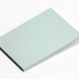 Putty Rubber 100x70x5mm