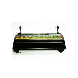 Tapo-Fix - Adhesive machines