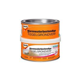 Alabastine Tile Primer 250 ml oder 750 ml 2-Komponenten