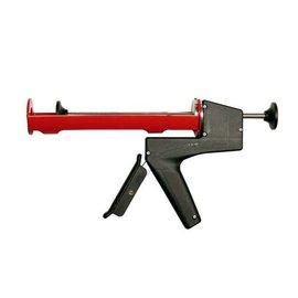 Zwaluw (Den Braven) Professional caulking gun HK14