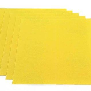 Veba Aluminium Oxide Schuurpapier 5 Vel