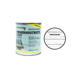 Mondial Scaffolding Wood Stain Waterborne 750ml or 2.5 Litre